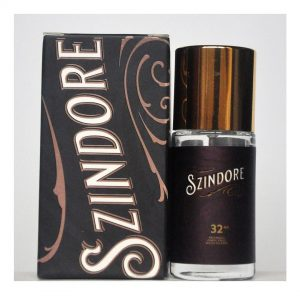 szindore-32-edition