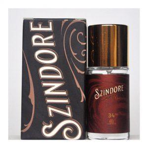 szindore-34-edition
