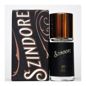 szindore-35-edition