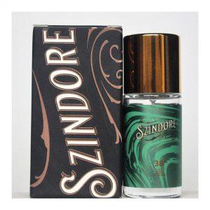 szindore-38-edition
