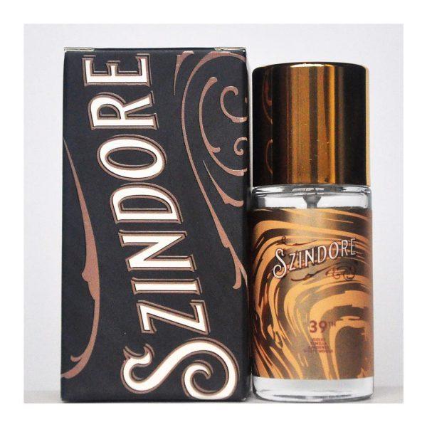 szindore-39-edition