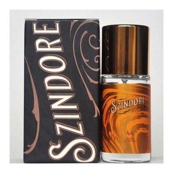 szindore-44-edition
