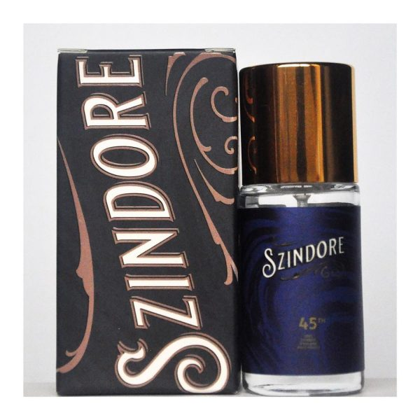 szindore-45-edition